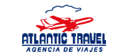 Atlantic Travel